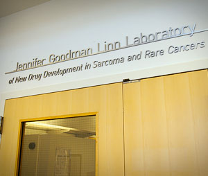 image of lab