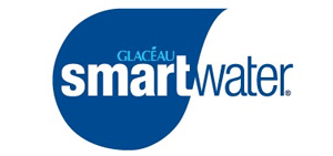 2015 Cycle for Survival National Sponsor - Glaceau SmartWater