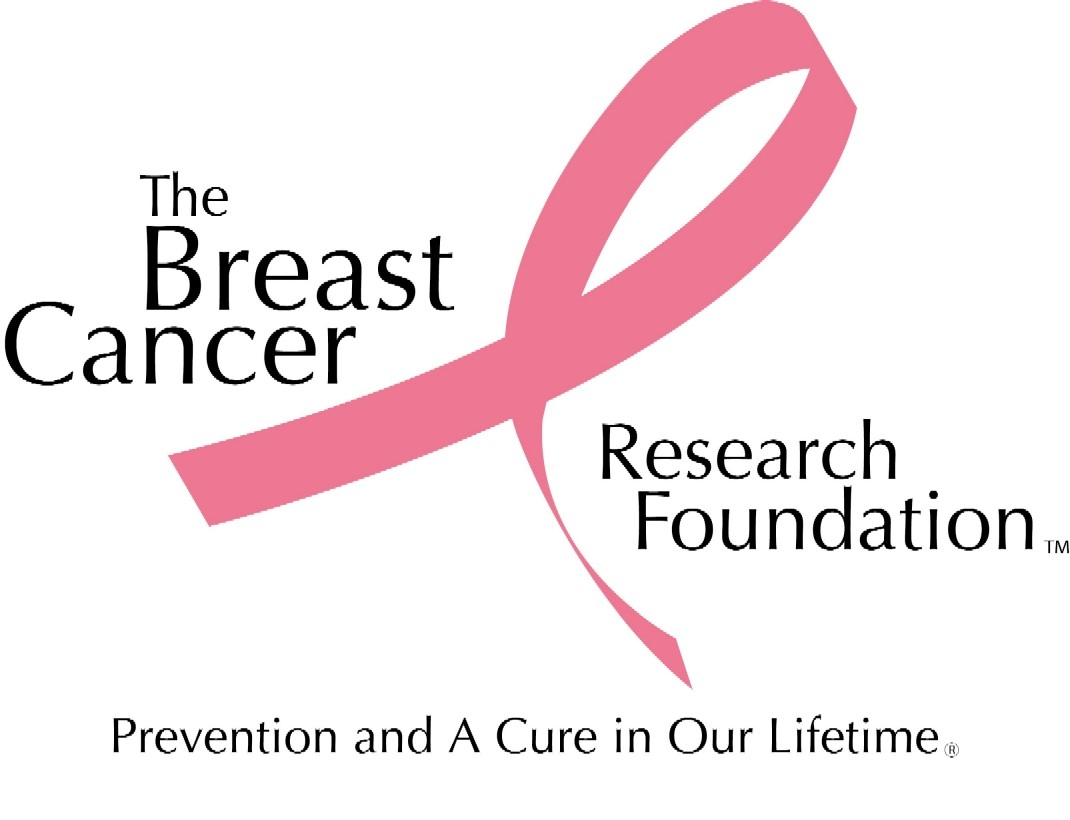 fnd_The Breast Cancer Research Foundation.jpg