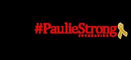 PaulieStrong Foundation