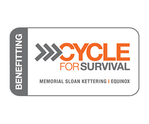64e522c9b Cycle for Survival  Create Your Own Fundraiser  Ms. Heather Lauren ...