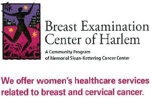Memorial Sloan Kettering Cancer Center: Community Events