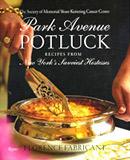 Cookbooks - The Society of Memorial Sloan Kettering Cancer Center